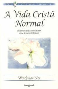a-vida-crista-normal-2-edicao-com-guia-de-estudos