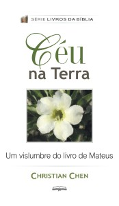 capa_mateus_kindle
