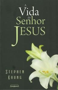 a-vida-do-senhor-jesus1
