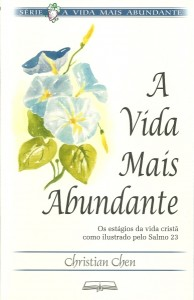 a-vida-mais-abundante1