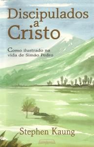 discipulados-a-cristo1