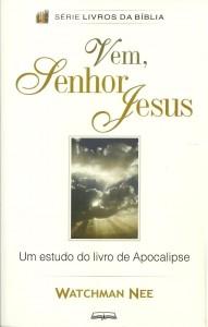 vem-senhor-jesus