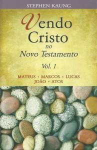 vendo-cristo-no-novo-testamento-vol-11